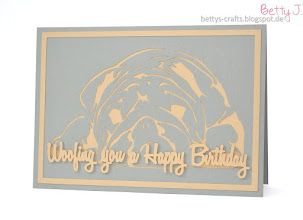 Photo: http://bettys-crafts.blogspot.com/2016/06/woofing-you-happy-birthday.html