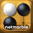 넷마블바둑 icon