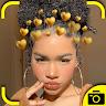 com.filter.camera.stickers.tiktokfilter.snapchat