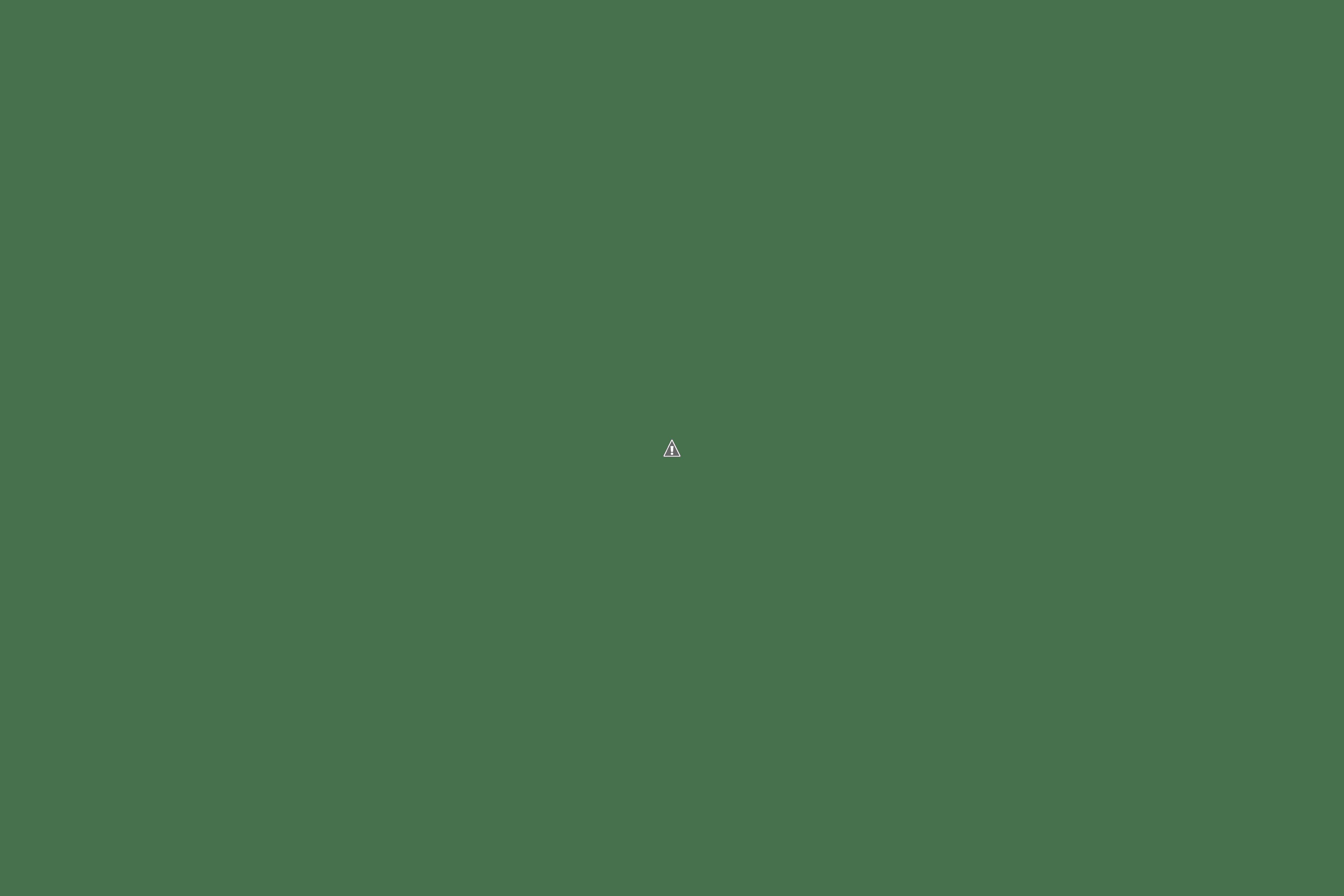 Két Sắt Ngân Hàng BEMC K560 Xuất Khẩu