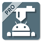Printoid for OctoPrint [PRO] (3D printing) icon