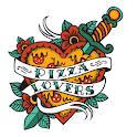 Pizzalovers icon