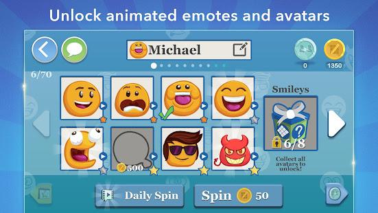 Sudoku Scramble - Online Multiplayer Sudoku for PC / Windows