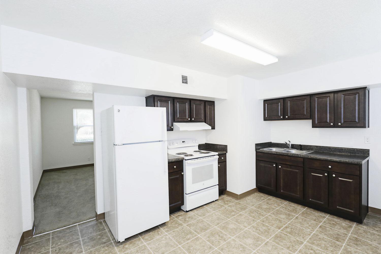 Two bedroom townhome floorplan 2 bed 1 bath merrimack - 2 bedroom apartments in norfolk va ...