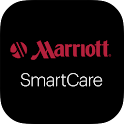 Marriott SmartCare icon