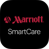 Marriott SmartCare