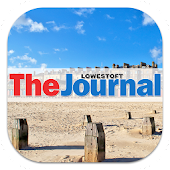 The Lowestoft Journal