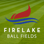 Ballfields at Firelake app