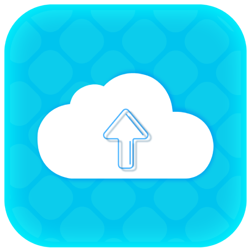 AppManager: Move To SD Card, Backup, APK Installer APK Cracked Download