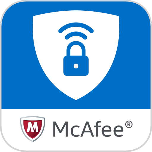 VPN Safe Connect: Private Wifi Hotspot, Secure VPN file APK for Gaming PC/PS3/PS4 Smart TV