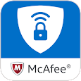 VPN Safe Connect: Private Wifi Hotspot, Secure VPN apk