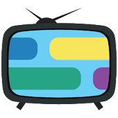 Sports TV Guide Android APK Download Free By NovaMostra