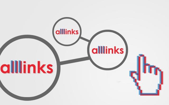 alllinks