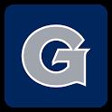Georgetown Hoyas Gameday Live icon