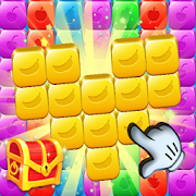 Game Match 2 Toy Cubes Blast APK for Windows Phone
