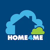 Arvest Home4Me – Home Loans and Mortgages