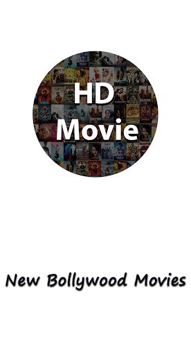 Free Full Movie Downloader | Torrent downloader 0.0.4 screenshots 2