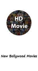 Free Full Movie Downloader | Torrent downloader