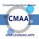 Download CMAA Medical Administrative Assistant Exam Review For PC Windows and Mac