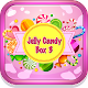 Jelly Candy Box 3 (game)