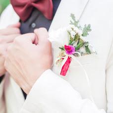 Wedding photographer Anastasiya Kupina (idnastenkakupina). Photo of 28.08.2016