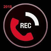 App Call Recorder 2018,Call Recorder,Record any Call apk for kindle fire
