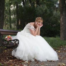 Wedding photographer Goran Nikolic (nikolic). Photo of 17.10.2014