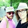 Greg & Jenna's 2014/15 Opera Season Roundup
