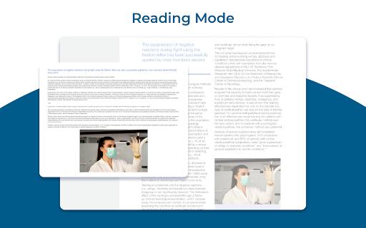 Xodo PDF Reader & Editor 5.0.10 screenshots 15