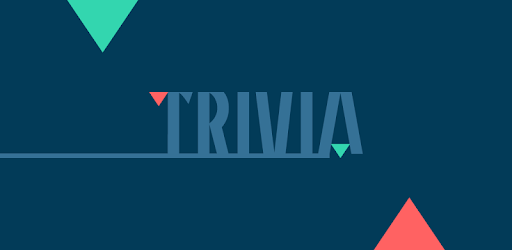 Trivia Quiz 2019 - Apps on Google Play