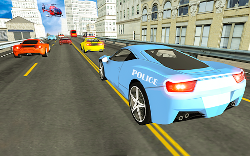 New Car Games 2020 – Free Shooting Games Mod Apk Download For Android and Iphone 6
