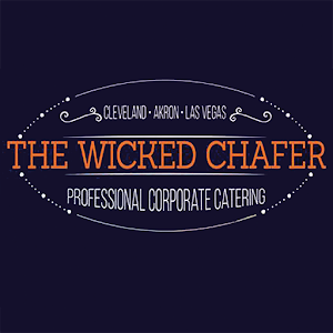 Tải The Wicked Chafer APK