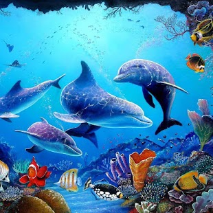 prism online casino google ocean kostenlos downloaden