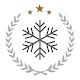 Snow Passport Download for PC Windows 10/8/7