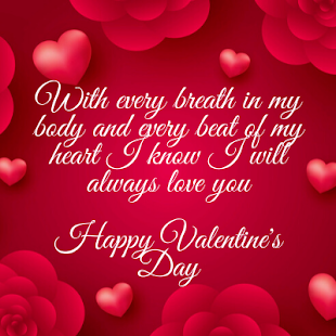 Download Valentine's Day Gif For PC Windows and Mac apk screenshot 7