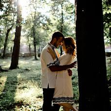Wedding photographer Kristina Beyko (KBeiko). Photo of 31.08.2016