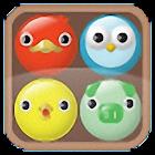 PangPang (Addictive Game ) icon