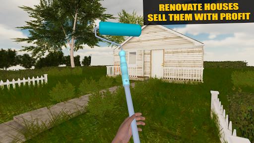 Home Renovate 'N Sale 47 screenshots 3