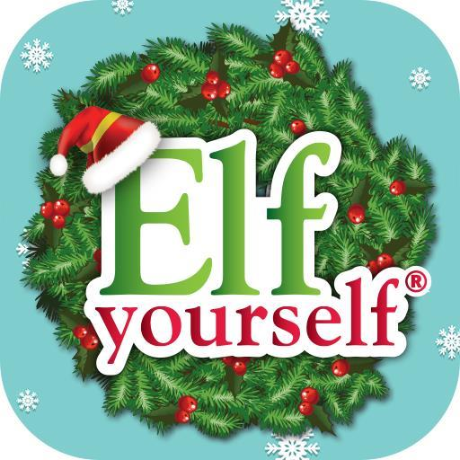 ElfYourself.. file APK for Gaming PC/PS3/PS4 Smart TV