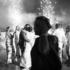 Wedding photographer Delia Cerda (deliacerda). Photo of 08.09.2017