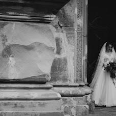 Wedding photographer Aleksandr Zborschik (zborshchik). Photo of 25.10.2017