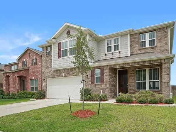houses for rent dallas tx
