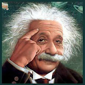 IQ Test Preparation icon
