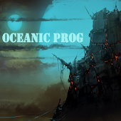 Oceanic Prog Album: Side One (Prog Metal/Rock)