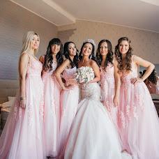 Wedding photographer Anna Aslanyan (Aslanyan). Photo of 06.10.2016