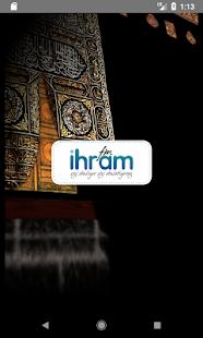 İhram Fm - náhled