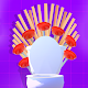 Toilet Games 3D for PC-Windows 7,8,10 and Mac