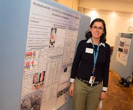 Photo: Dr Marina Carpinelli http://www.med.monash.edu.au/cecs/events/2015-tr-symposium.html