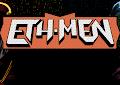 ETH-MEN RELOADED