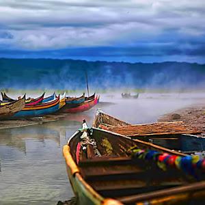 Limboto Lake.jpg